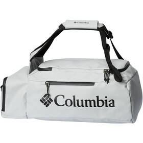 Columbia Street Elite Convertible Duffelilaukku, cool grey